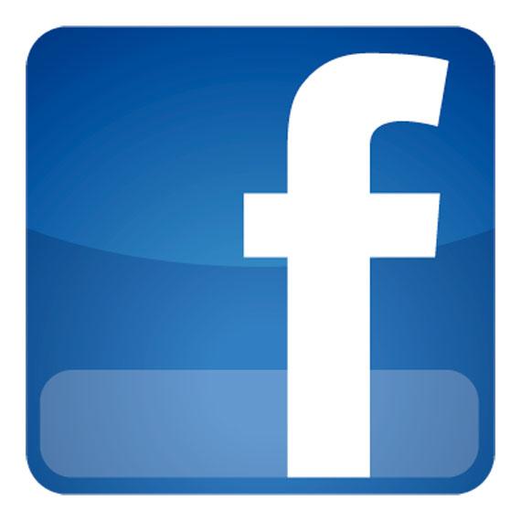 Careful Movers Facebook Fanpage